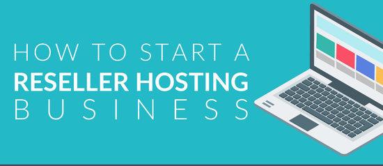 Hosting Providers That Offer Elastic Sites