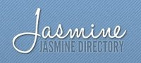 Jasmine Directory logo