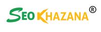 SEO Khazana Logo